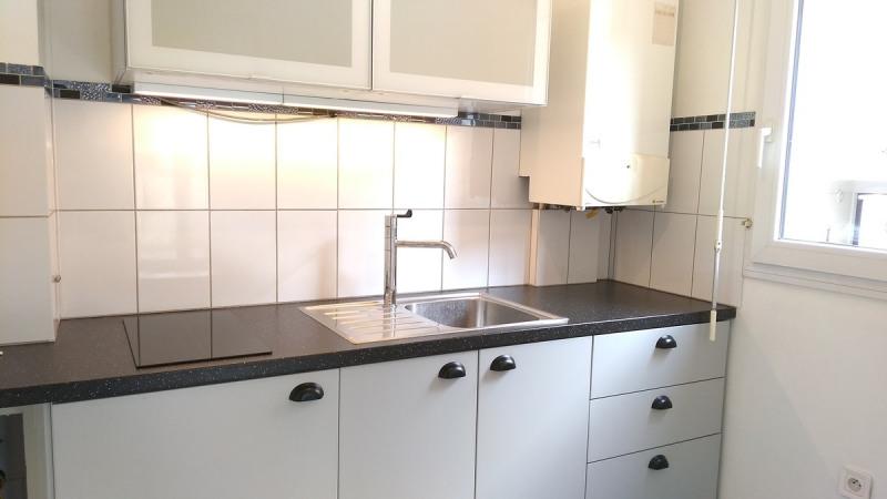 Location appartement Argenteuil 595€ CC - Photo 3