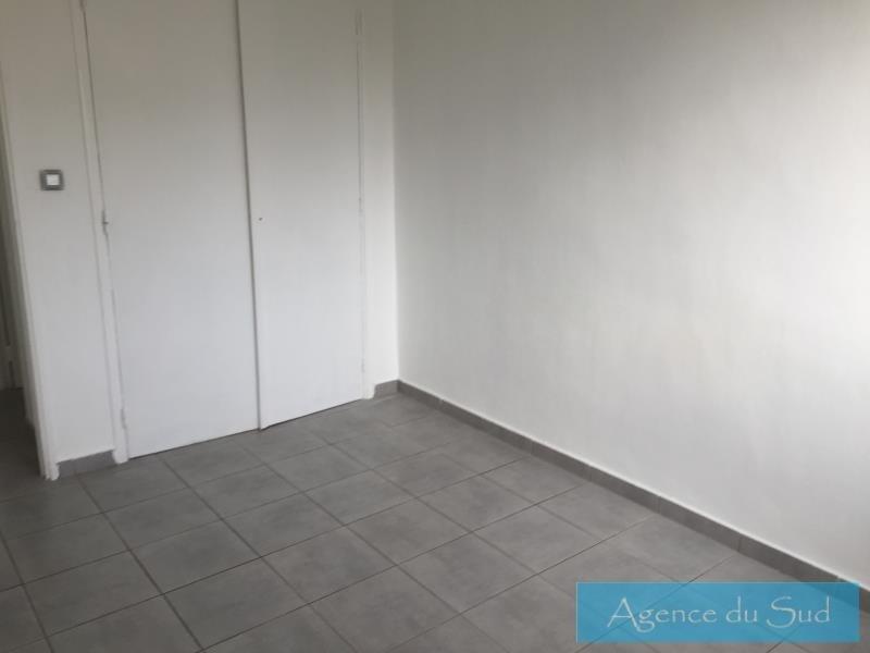 Vente appartement Marseille 4ème 117000€ - Photo 4