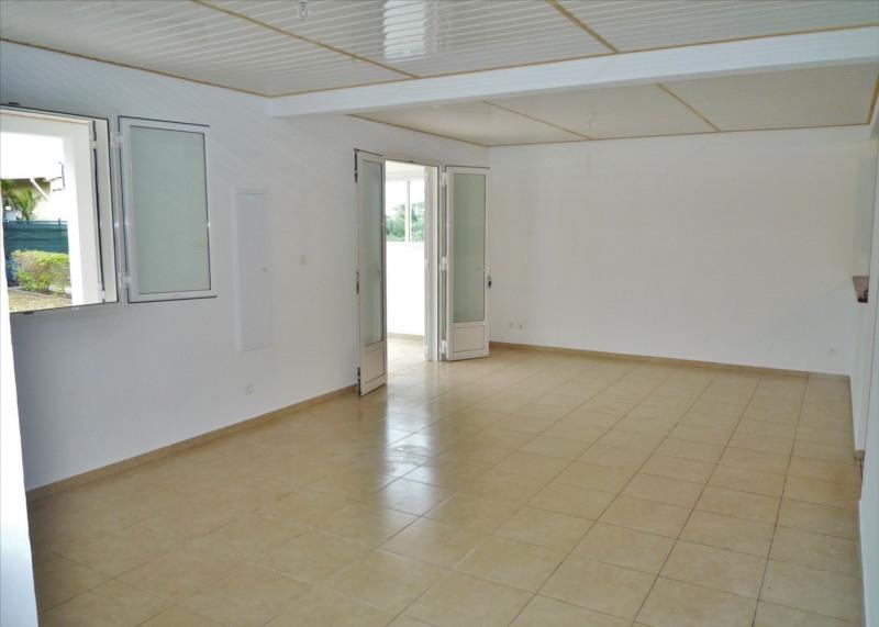 Verhuren  huis Sainte clotilde 1200€ CC - Foto 3