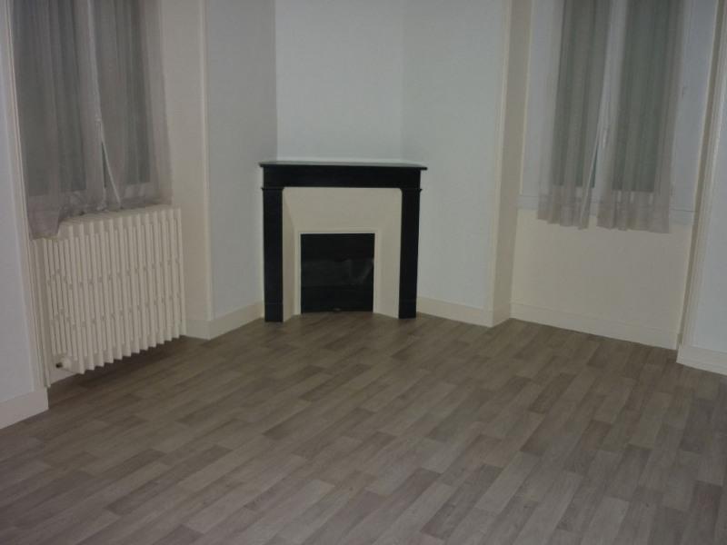 Location appartement Perigueux 402€ CC - Photo 4
