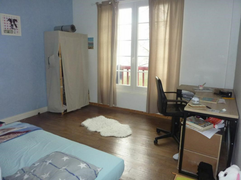 Vente maison / villa Lisieux 152 250€ - Photo 5