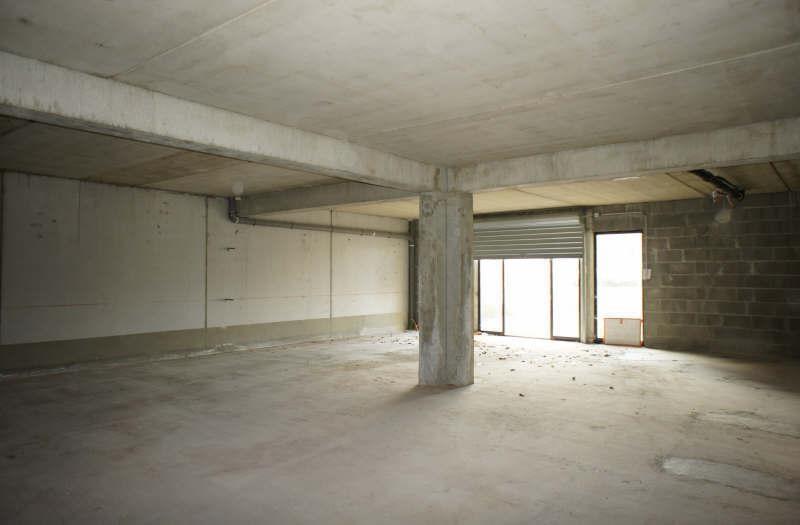 出售 房间 Vaugneray 128960€ - 照片 2