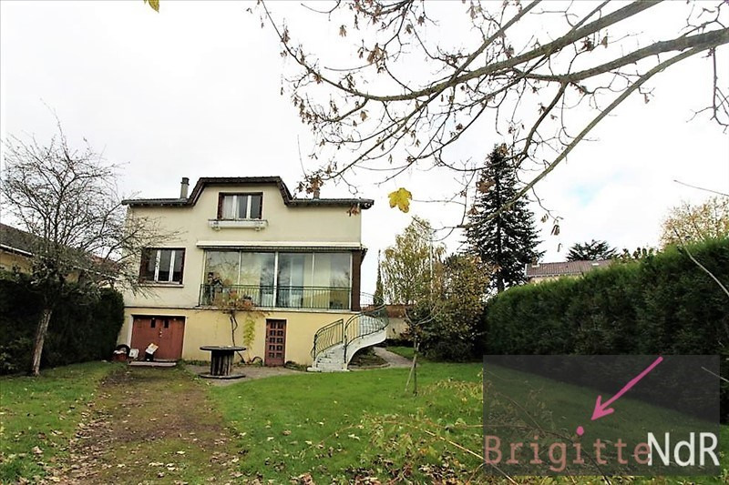 Vente maison / villa Couzeix 199 000€ - Photo 2