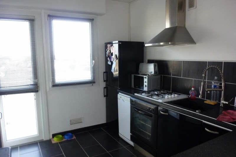 Vente appartement Caen 106000€ - Photo 3