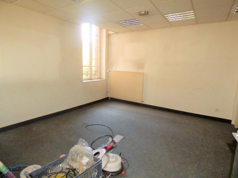 Venta  oficinas Moulins 158000€ - Fotografía 6