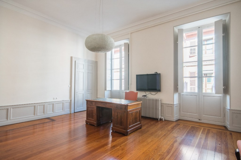 Deluxe sale apartment Chambery 799 500€ - Picture 4