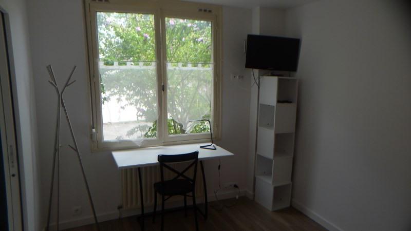 出租 公寓 Lyon 3ème 615€ CC - 照片 3