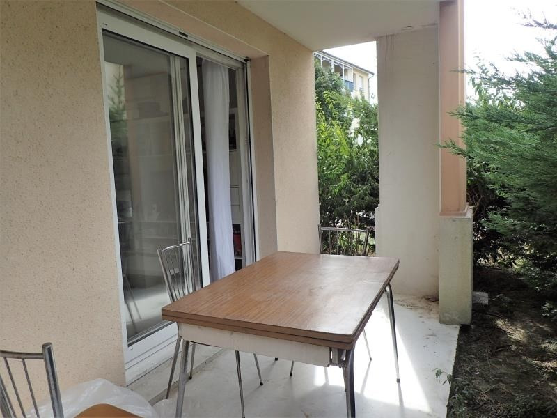 Location appartement Balma 495€ CC - Photo 3