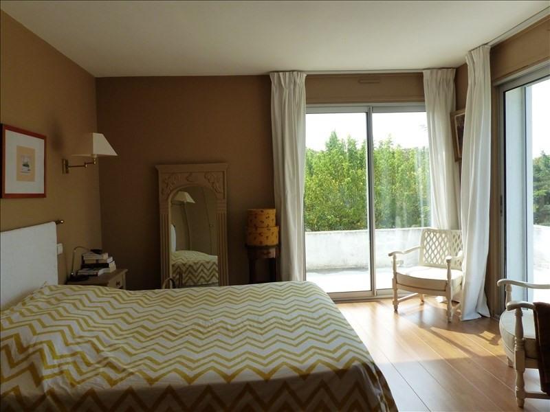Vente maison / villa Beziers 440000€ - Photo 8