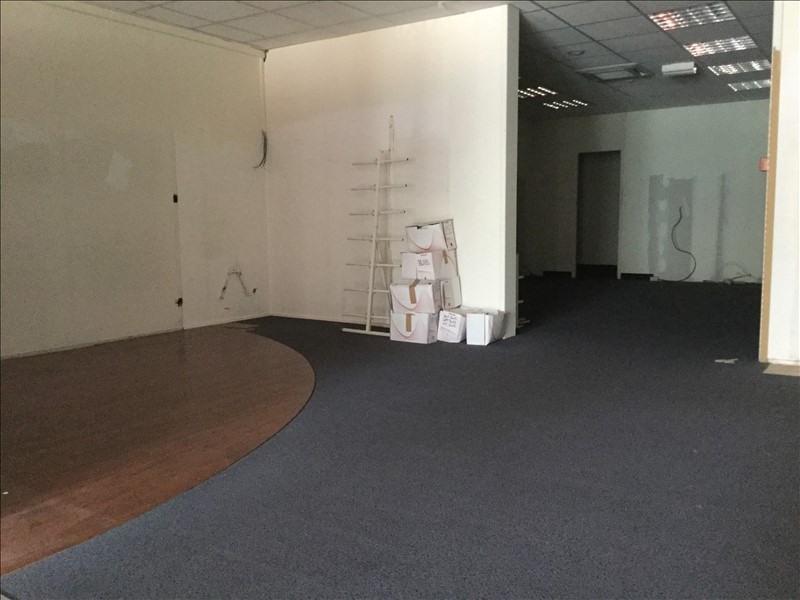 Rental empty room/storage La roche sur yon 1800€ HC - Picture 1