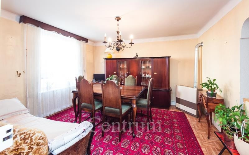 Venta  casa Terville 230000€ - Fotografía 2