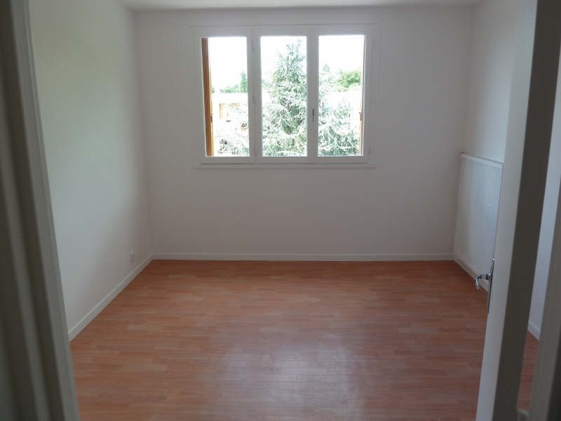 Location appartement Andresy 759€ CC - Photo 5