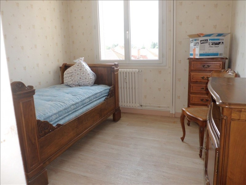 Rental apartment Chambery 710€ CC - Picture 8