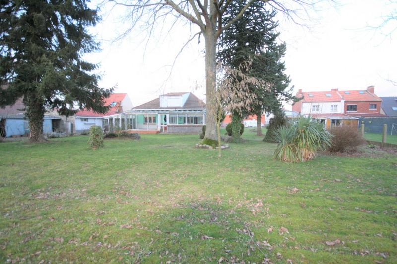 Vente maison / villa Pecquencourt 207000€ - Photo 5