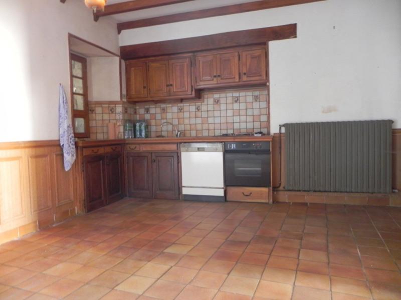 Sale house / villa Agen 249000€ - Picture 4