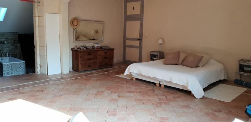 Sale house / villa La fleche 218 000€ - Picture 6