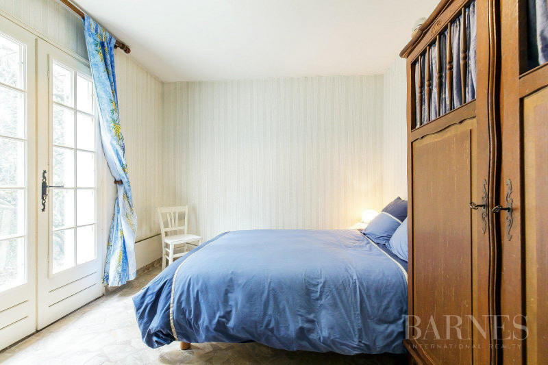 Deluxe sale house / villa Francheville 595000€ - Picture 9