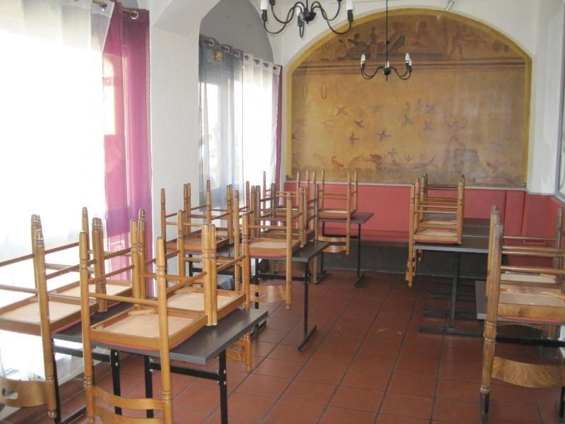 Vente local commercial Garches 595000€ - Photo 5