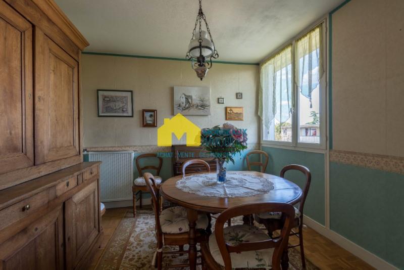 Sale apartment Ballainvilliers 217000€ - Picture 5