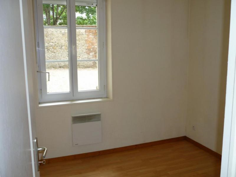 Location appartement Lisieux 505€ CC - Photo 3
