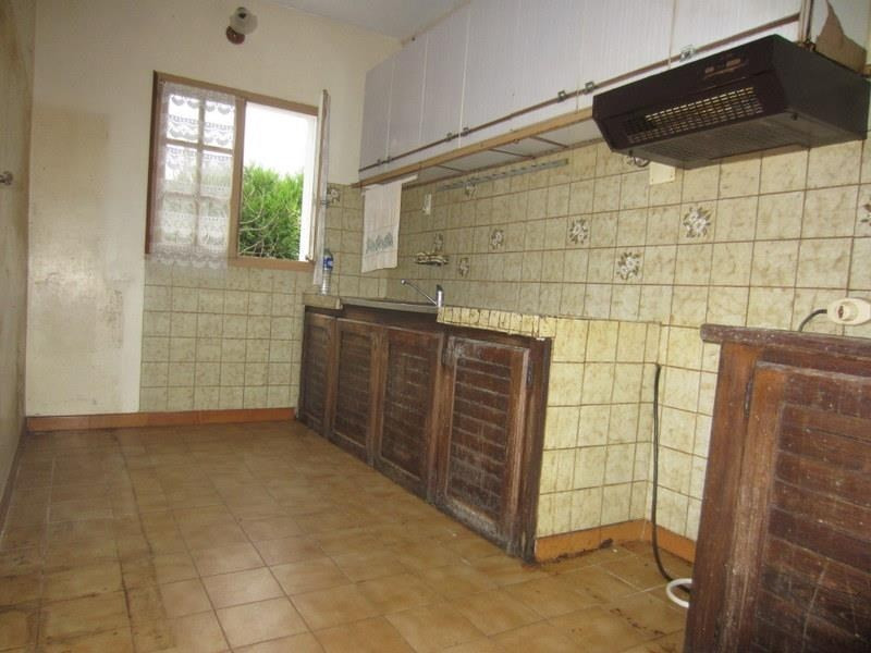 Sale house / villa Mauleon licharre 107 000€ - Picture 5