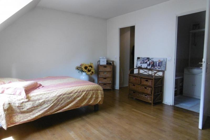 Vente maison / villa Noisy le grand 575000€ - Photo 6
