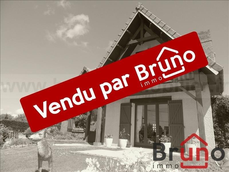 Vendita casa Le crotoy  - Fotografia 1