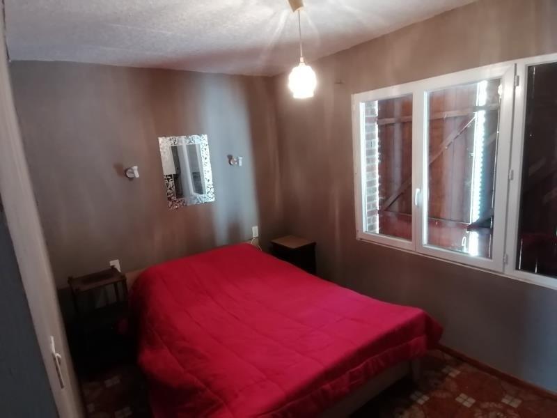 Sale house / villa Cagnicourt 97000€ - Picture 5