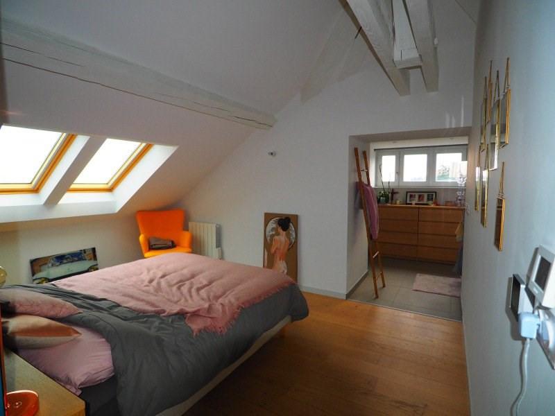 Location appartement Lyon 5ème 1995€ CC - Photo 3