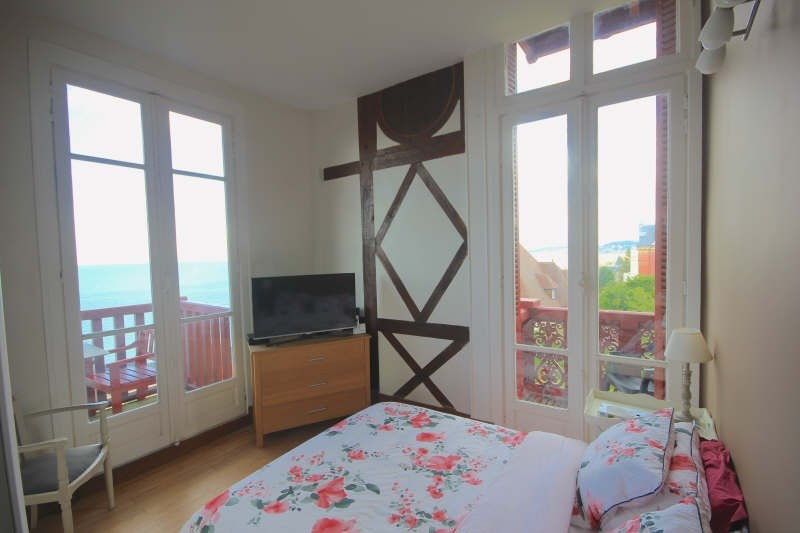 Sale apartment Villers sur mer 381800€ - Picture 6