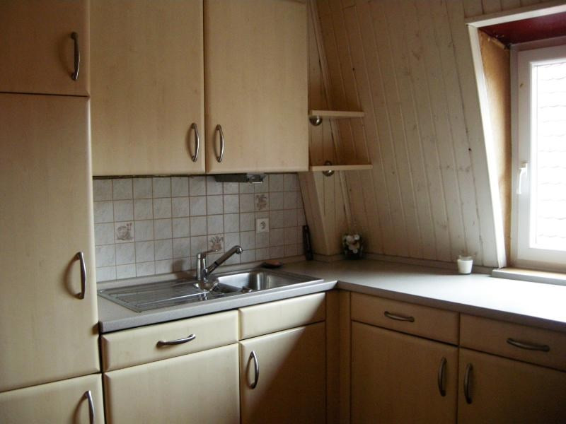 Vente appartement Wissembourg 93 000€ - Photo 4