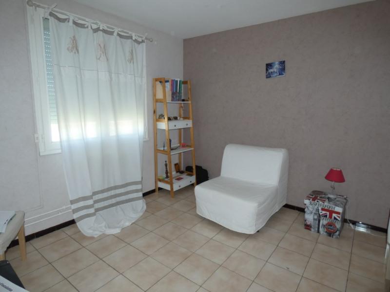 Sale house / villa Villesequelande 149000€ - Picture 10