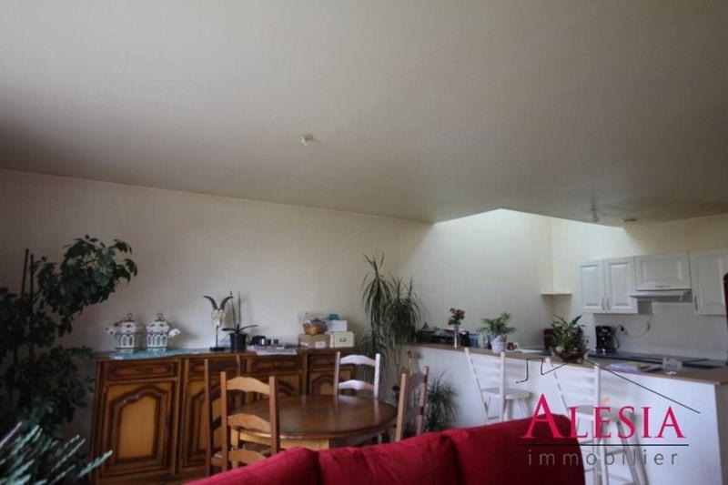 Sale house / villa Châlons-en-champagne 195000€ - Picture 5