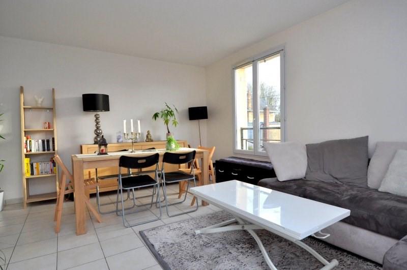 Sale apartment Forges les bains 219000€ - Picture 5