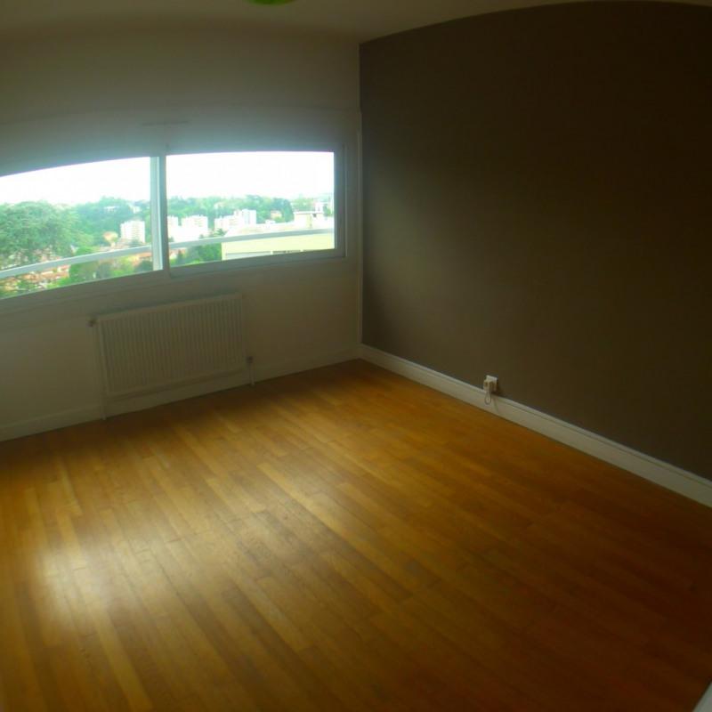Venta  apartamento Oullins 300000€ - Fotografía 6
