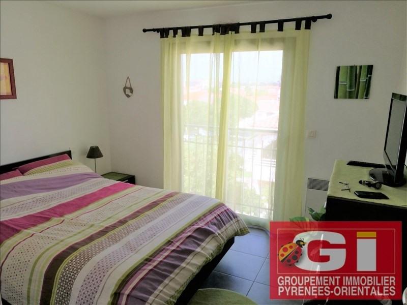 Location appartement Perpignan 580€ CC - Photo 4