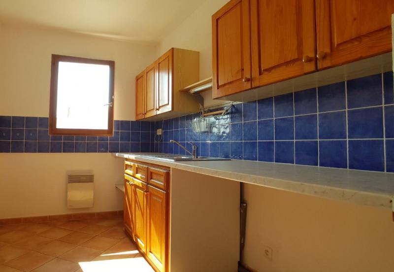 Vendita appartamento La londe les maures 235000€ - Fotografia 6