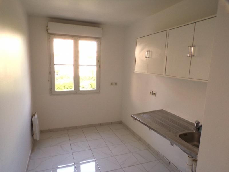 Vendita appartamento Elancourt 215000€ - Fotografia 5