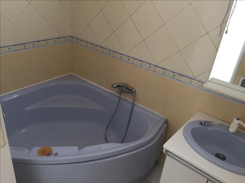 Vente appartement Salon de provence 96000€ - Photo 5