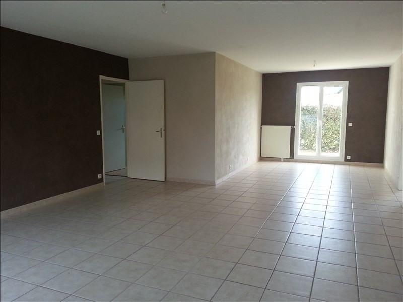 Rental house / villa Falaise 700€ CC - Picture 1