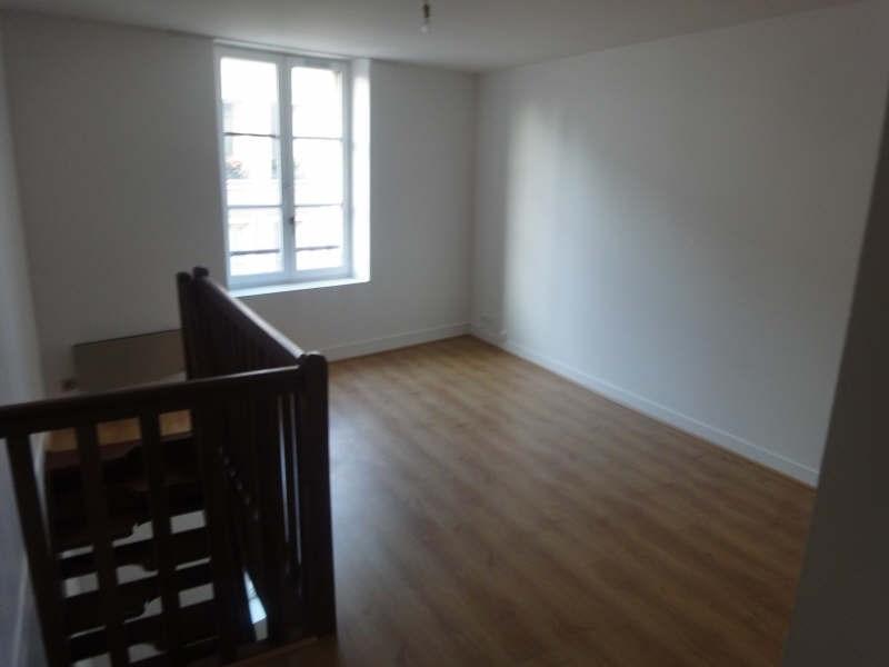 Alquiler  apartamento St germain en laye 802€ CC - Fotografía 3