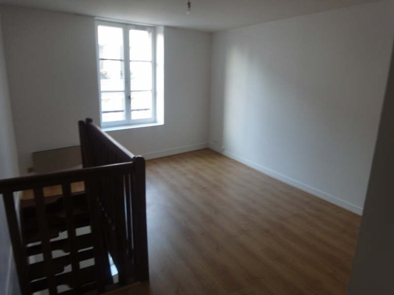 Rental apartment St germain en laye 802€ CC - Picture 3