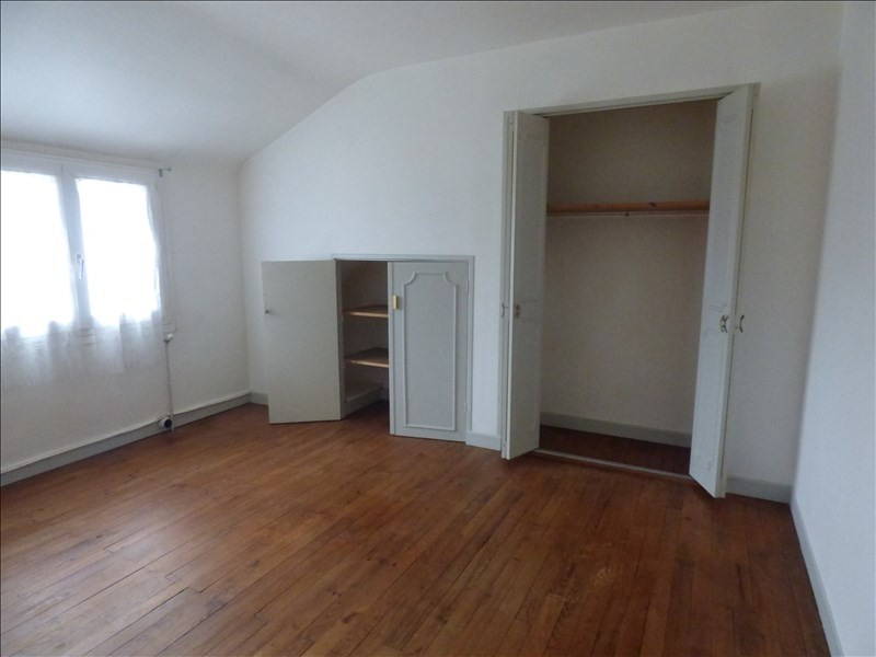 Location appartement Begard 350€ CC - Photo 3