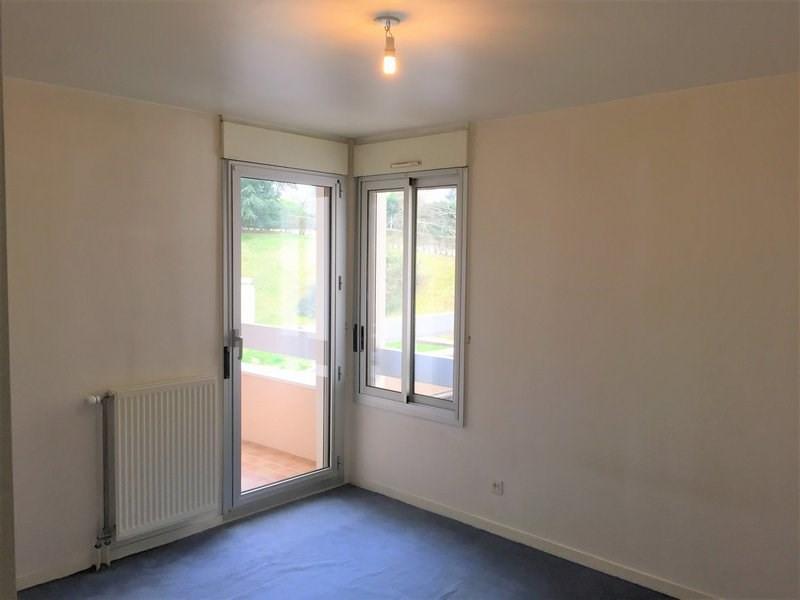 Sale apartment Charbonnieres les bains 199000€ - Picture 5