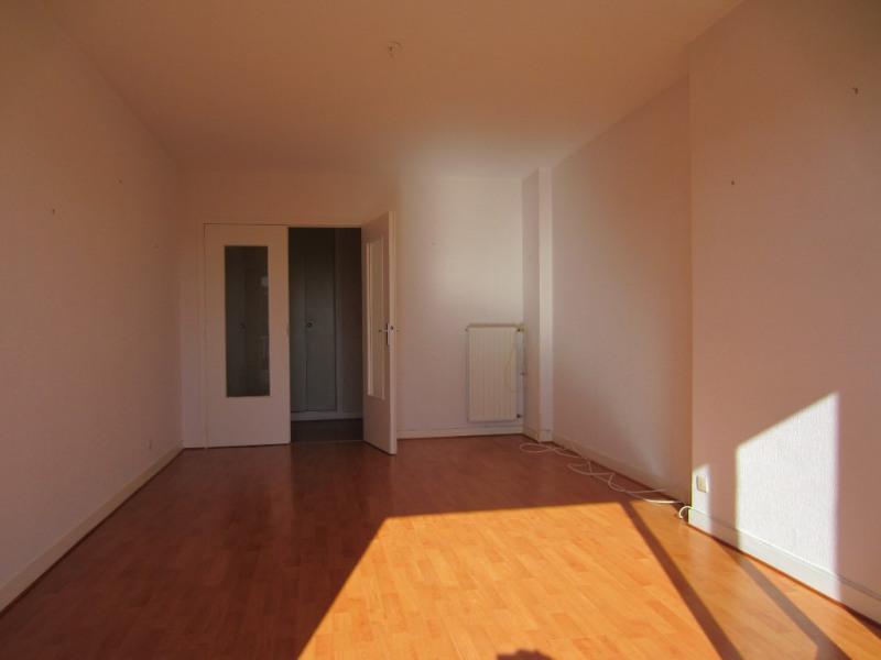 Location appartement Limoges 610€ CC - Photo 2