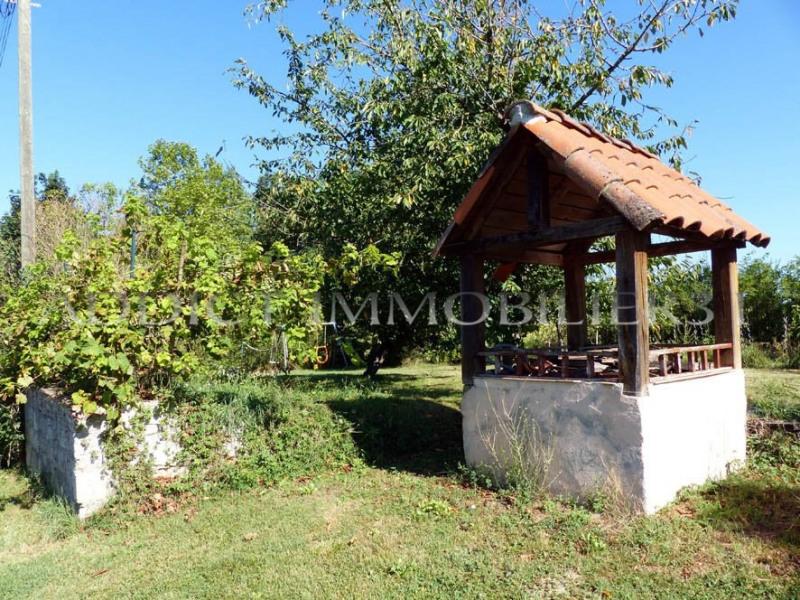 Vente maison / villa Secteur lavaur 249000€ - Photo 11