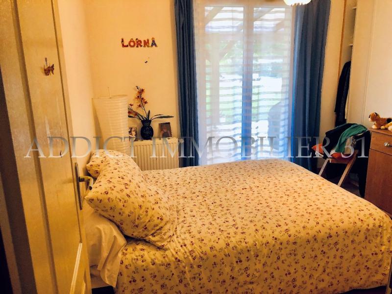 Vente maison / villa Secteur buzet-sur-tarn 330000€ - Photo 9