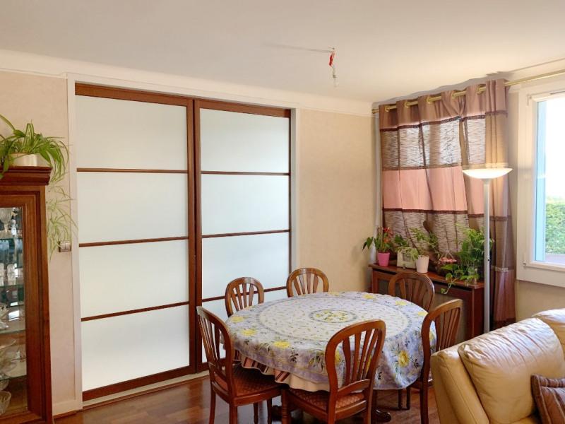 Vente appartement Louveciennes 318000€ - Photo 3