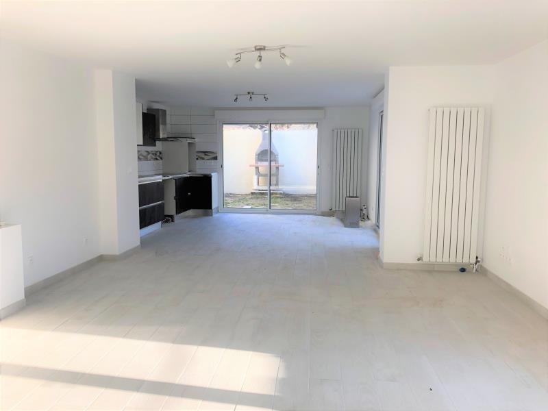 Rental house / villa Cenon 1280€ CC - Picture 3