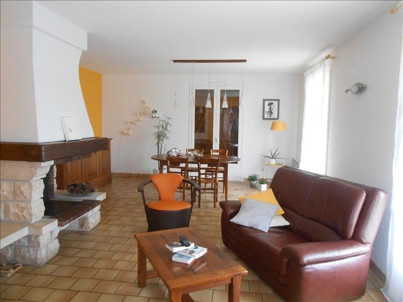 Vente maison / villa St remy 159000€ - Photo 3